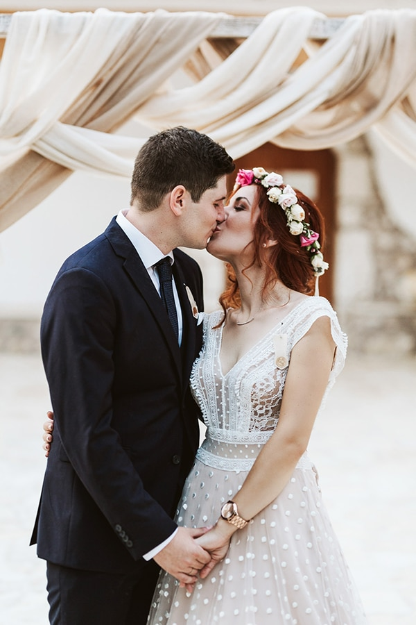 dusty-pink-wedding-bohemian-details_01x