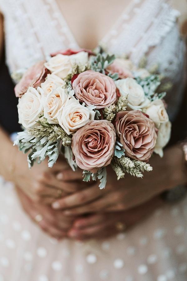 dusty-pink-wedding-bohemian-details_02