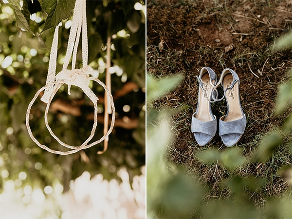 dusty-pink-wedding-bohemian-details_04A