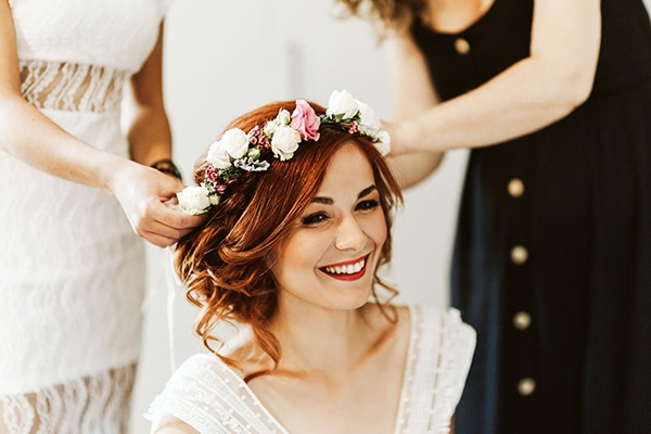 dusty-pink-wedding-bohemian-details_07