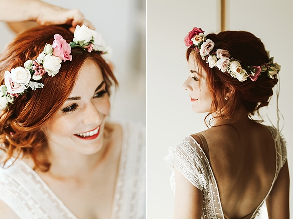 dusty-pink-wedding-bohemian-details_07A