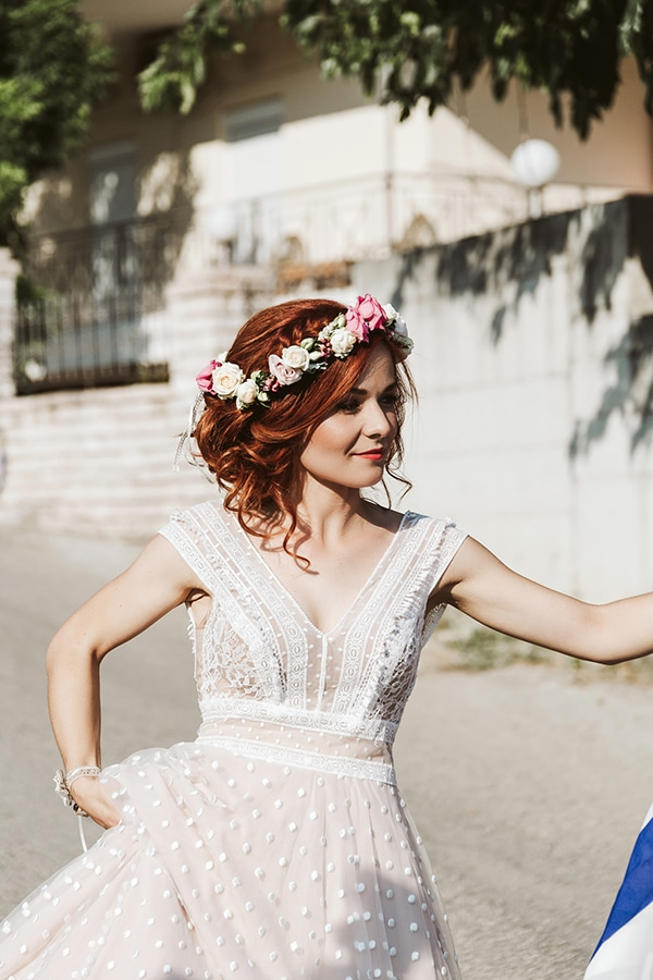 dusty-pink-wedding-bohemian-details_07x