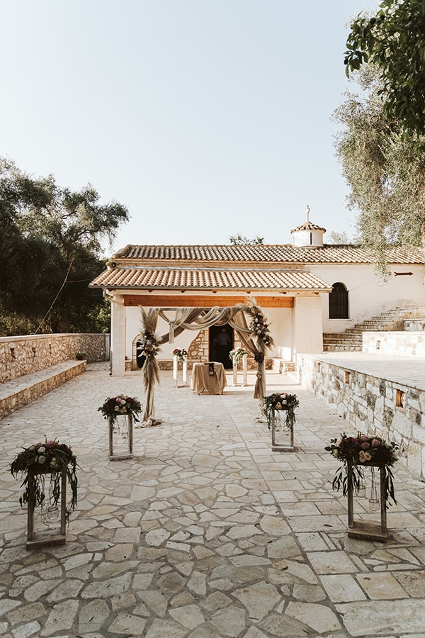 dusty-pink-wedding-bohemian-details_09x