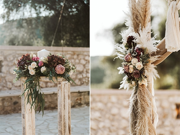 dusty-pink-wedding-bohemian-details_10A