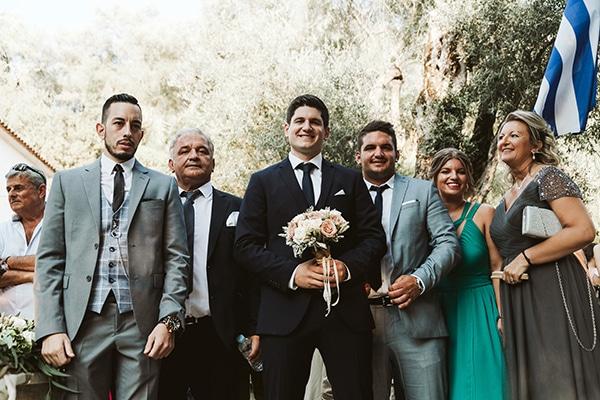 dusty-pink-wedding-bohemian-details_10x