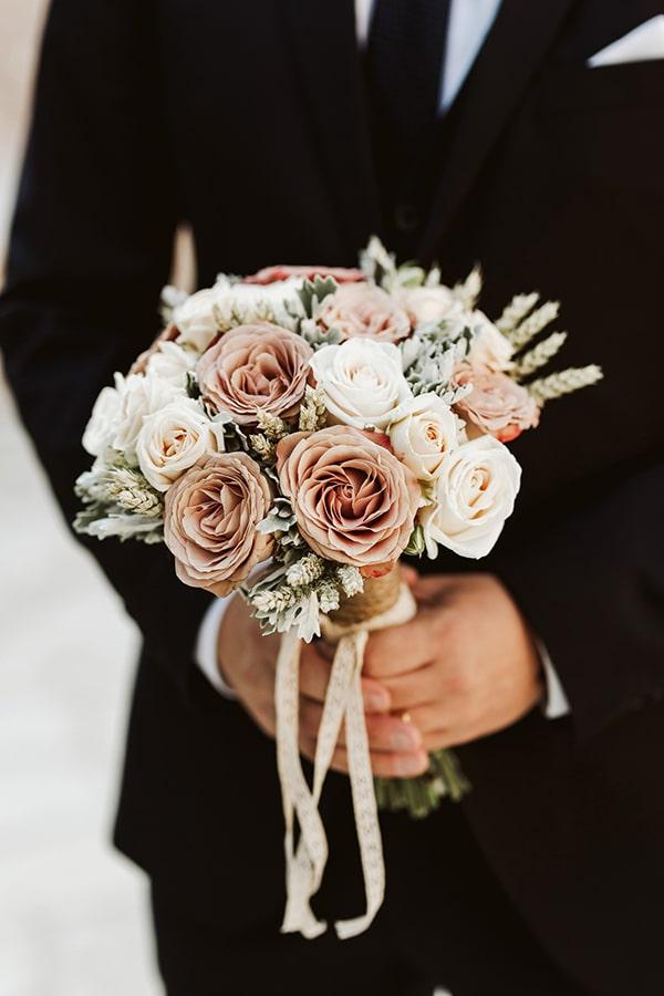 dusty-pink-wedding-bohemian-details_11