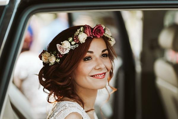 dusty-pink-wedding-bohemian-details_13