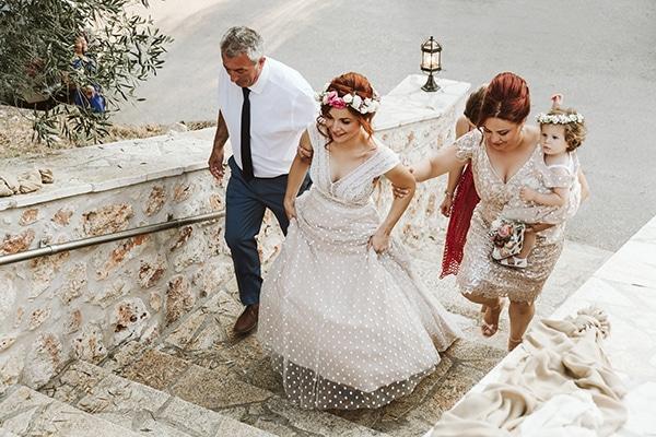 dusty-pink-wedding-bohemian-details_14