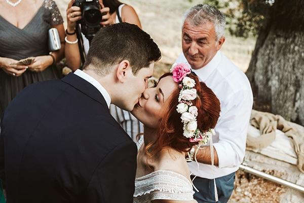 dusty-pink-wedding-bohemian-details_15