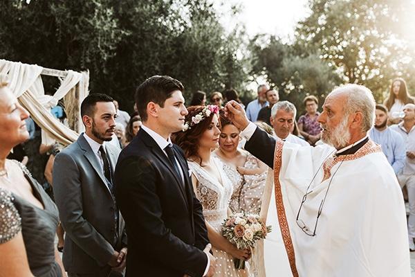 dusty-pink-wedding-bohemian-details_16
