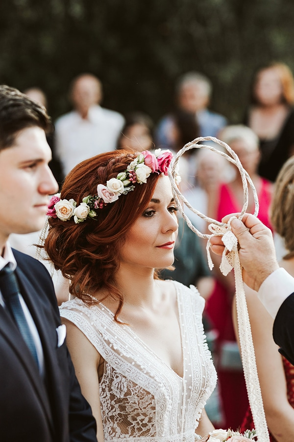 dusty-pink-wedding-bohemian-details_17