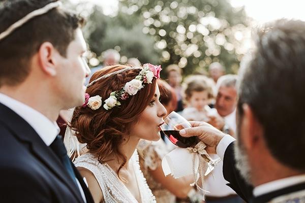 dusty-pink-wedding-bohemian-details_18