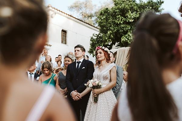 dusty-pink-wedding-bohemian-details_19