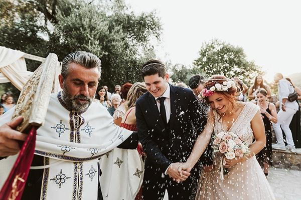 dusty-pink-wedding-bohemian-details_20