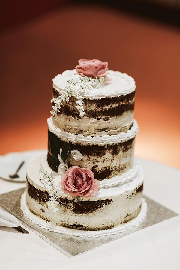 dusty-pink-wedding-bohemian-details_21