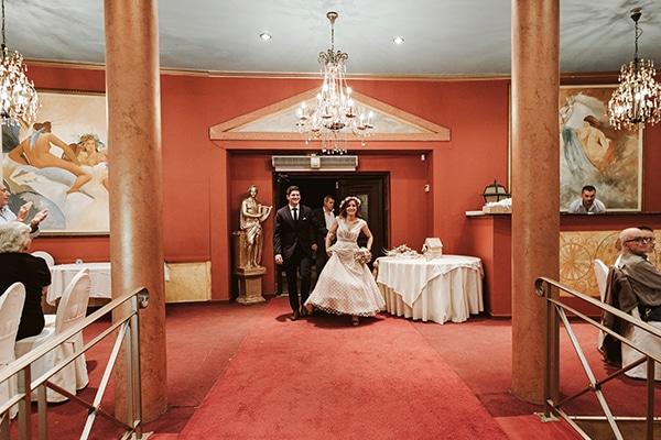 dusty-pink-wedding-bohemian-details_23