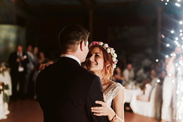 dusty-pink-wedding-bohemian-details_24