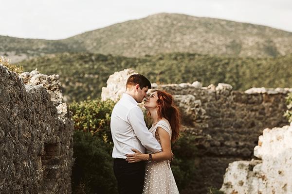 dusty-pink-wedding-bohemian-details_25