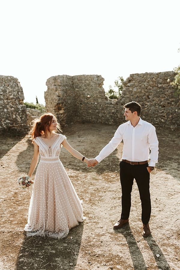 dusty-pink-wedding-bohemian-details_28