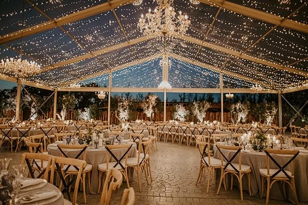 glamorous-wedding-full-romance-lapatsa-countryside_01x