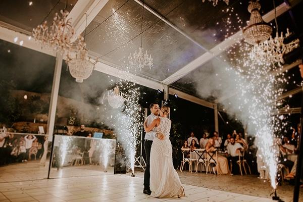 glamorous-wedding-full-romance-lapatsa-countryside_01z