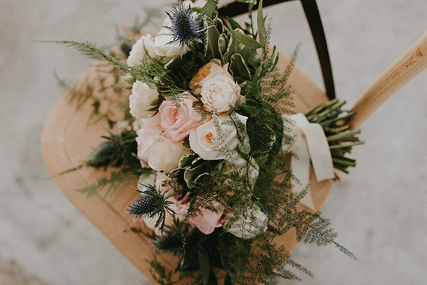 glamorous-wedding-full-romance-lapatsa-countryside_03