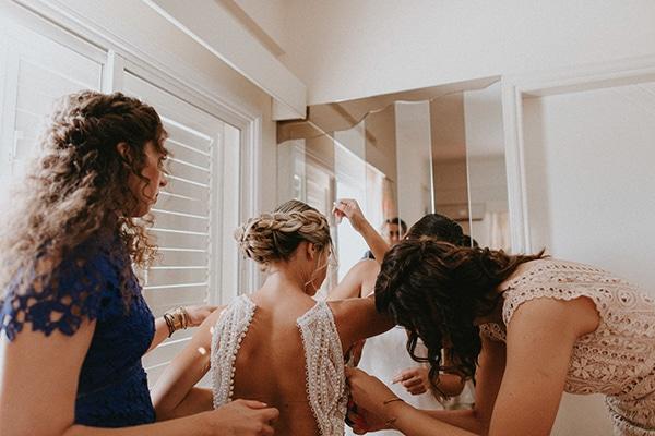 glamorous-wedding-full-romance-lapatsa-countryside_09