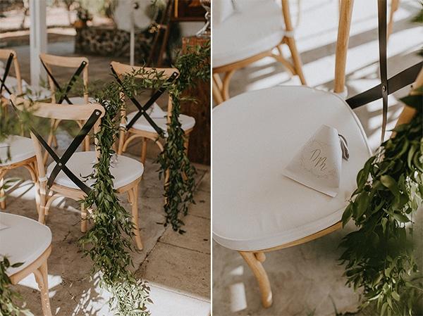 glamorous-wedding-full-romance-lapatsa-countryside_11A
