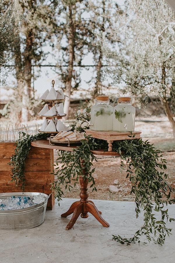glamorous-wedding-full-romance-lapatsa-countryside_11x
