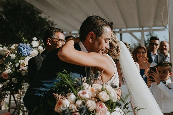glamorous-wedding-full-romance-lapatsa-countryside_14