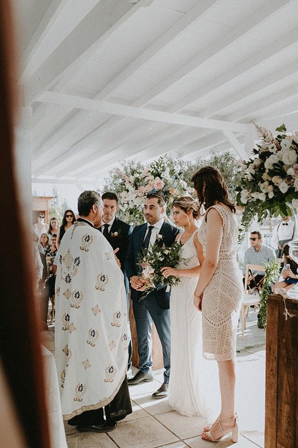 glamorous-wedding-full-romance-lapatsa-countryside_16
