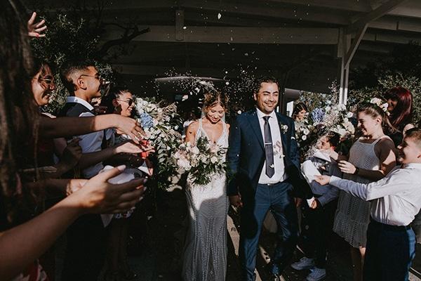 glamorous-wedding-full-romance-lapatsa-countryside_18