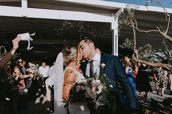glamorous-wedding-full-romance-lapatsa-countryside_19
