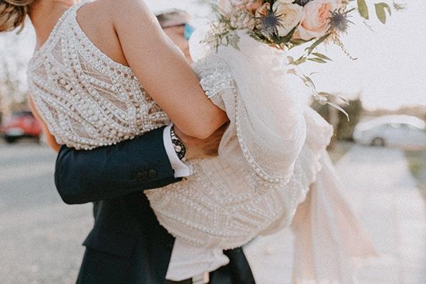 glamorous-wedding-full-romance-lapatsa-countryside_20