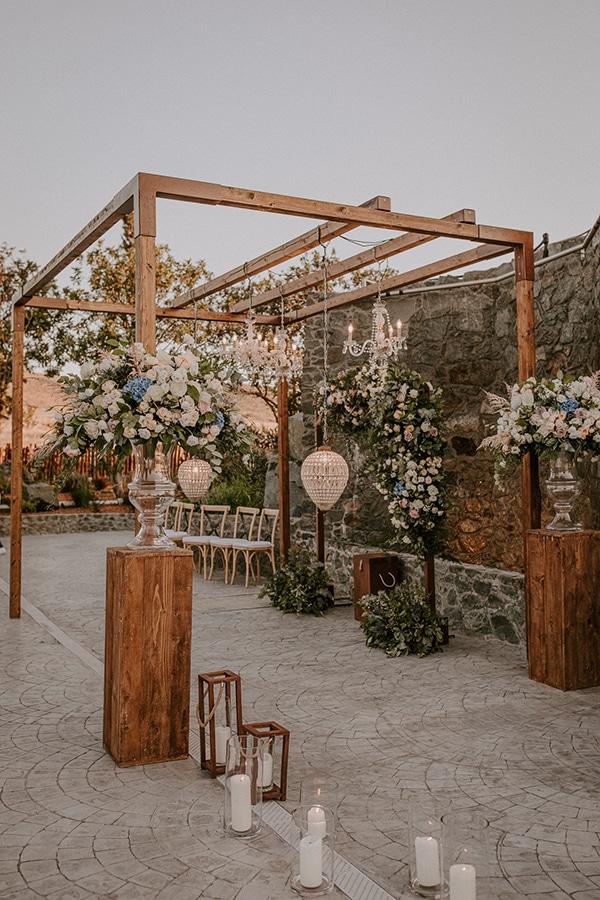 glamorous-wedding-full-romance-lapatsa-countryside_21