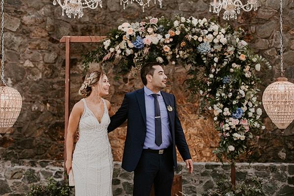 glamorous-wedding-full-romance-lapatsa-countryside_21x