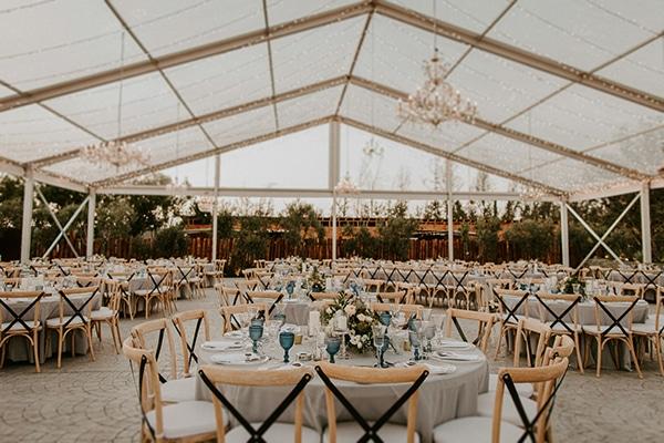 glamorous-wedding-full-romance-lapatsa-countryside_22
