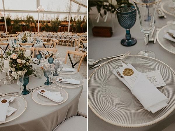 glamorous-wedding-full-romance-lapatsa-countryside_23A
