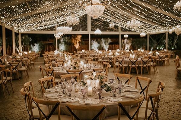 glamorous-wedding-full-romance-lapatsa-countryside_24