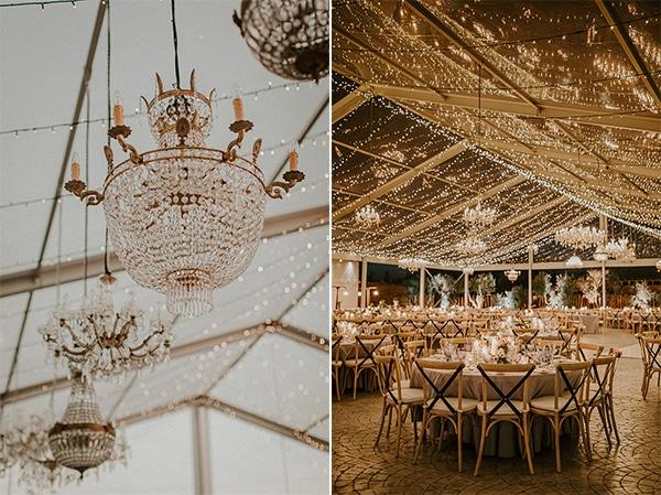 glamorous-wedding-full-romance-lapatsa-countryside_25A
