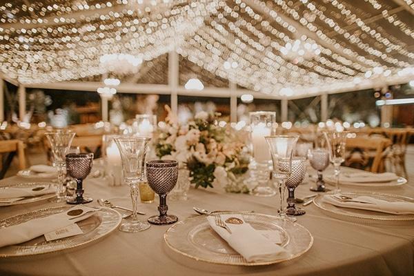 glamorous-wedding-full-romance-lapatsa-countryside_27
