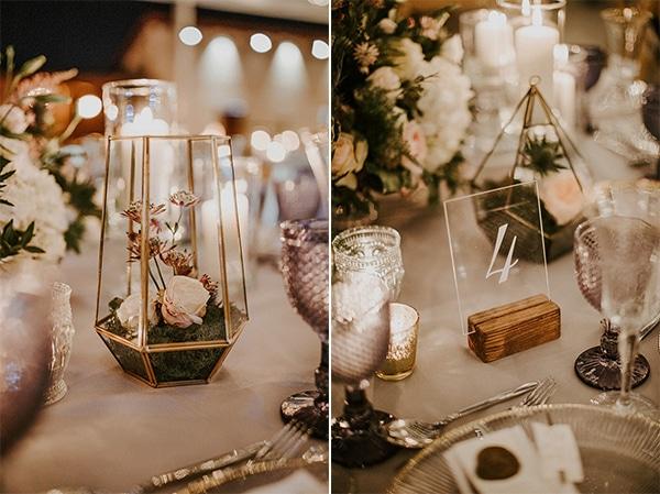 glamorous-wedding-full-romance-lapatsa-countryside_28A