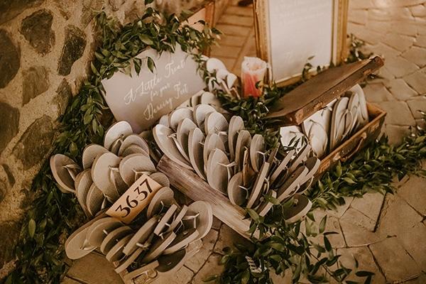 glamorous-wedding-full-romance-lapatsa-countryside_28x