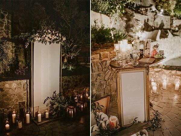 glamorous-wedding-full-romance-lapatsa-countryside_29A
