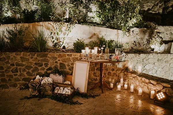 glamorous-wedding-full-romance-lapatsa-countryside_30