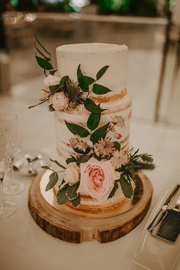 glamorous-wedding-full-romance-lapatsa-countryside_32