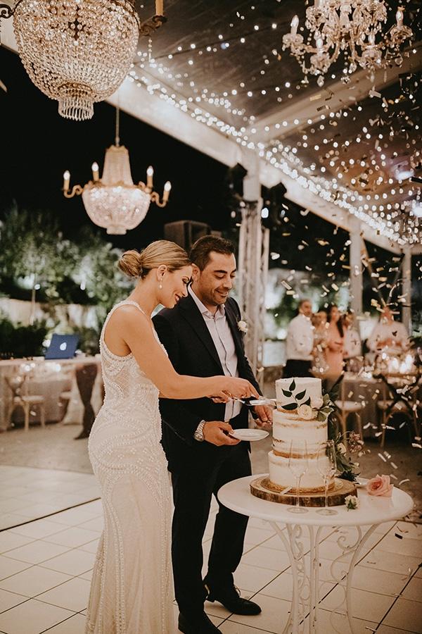 glamorous-wedding-full-romance-lapatsa-countryside_34