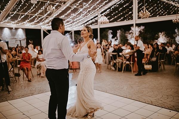 glamorous-wedding-full-romance-lapatsa-countryside_35