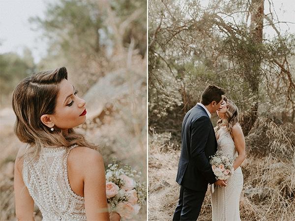 glamorous-wedding-full-romance-lapatsa-countryside_37A