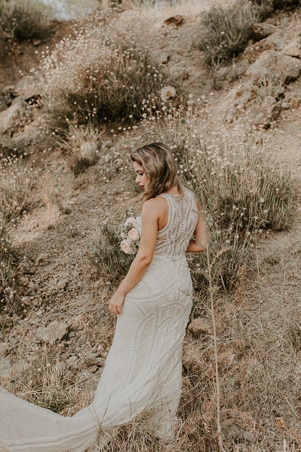 glamorous-wedding-full-romance-lapatsa-countryside_37x